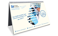 SZ-SC Kalender 2021