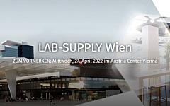 LAB-SUPPLY Wien 2022