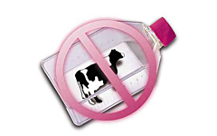 Lonza serum-free Cell Culture - pro and con