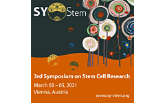 SY-Stem Symposium on Stem Cell Research