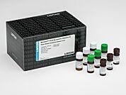 MycoAlert PLUS Mycoplasma Detection Kit, 30 Tests