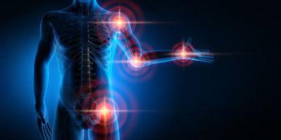 Reiter-Syndrom (Konjunktivitis, Urethritis, Arthritis)