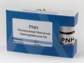 PNH Kit