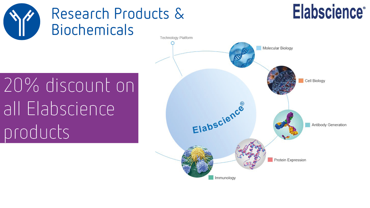 Research products teaser