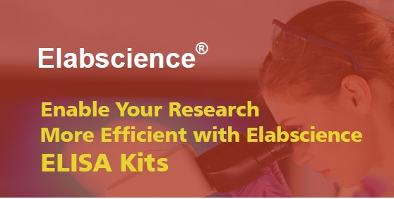 Elabscience ELISA Kits