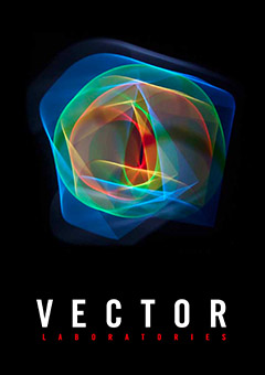 Vector product catalog