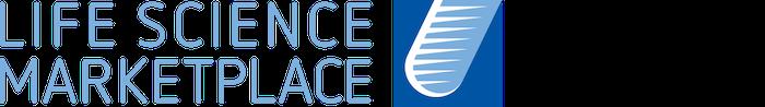 Szabo-Scandic Logo