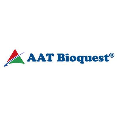AAT Bioquest Inc.