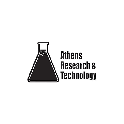 Athens Research & Technology