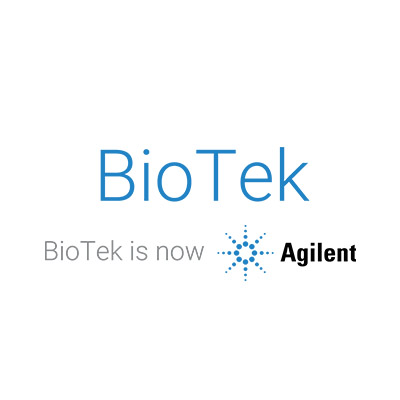 BioTek