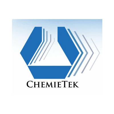 ChemieTek