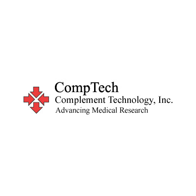Complement Technology Inc.