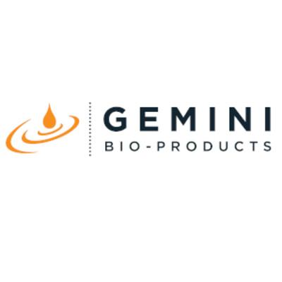 Gemini Bio-Products