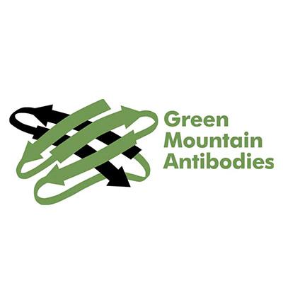 Green Mountain Antibodies