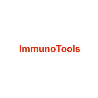 ImmunoTools