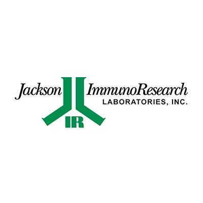 Jackson Immunoresearch Europe