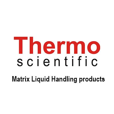 Thermo Scientific / Matrix