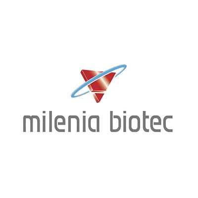 Milenia Biotec