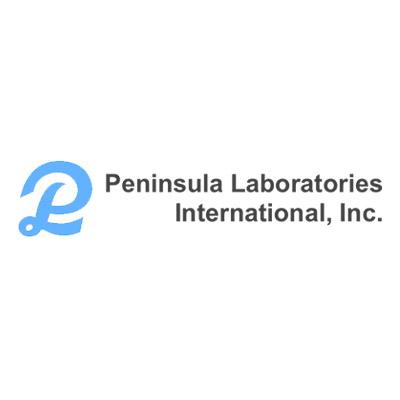 Peninsula Laboratories Int.