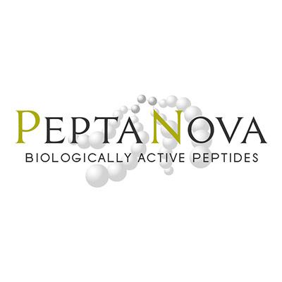 PeptaNova