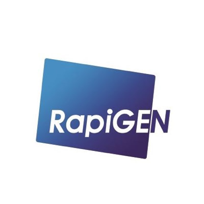 RapiGEN Inc.