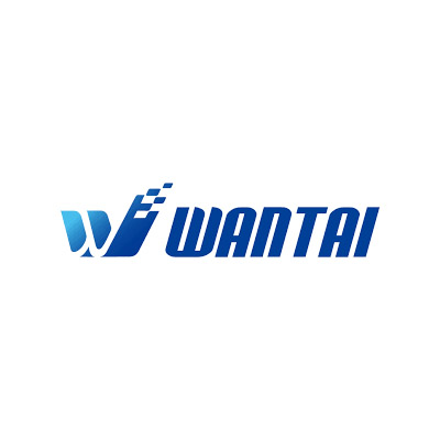 Beijing Wantai Biological Pharmacy Ent.