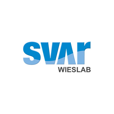 Svar Life Science / Eurodiagnostica