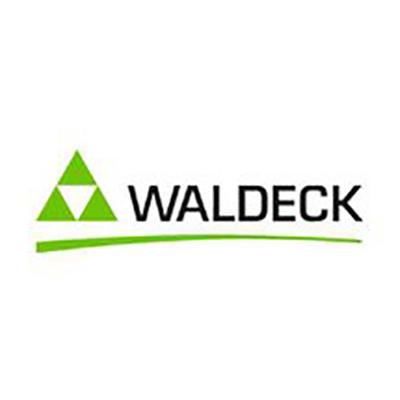Waldeck-Chroma