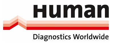 Human Diag. Logo