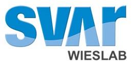 SVAR Logo
