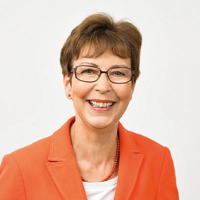 Anna Ahlbom