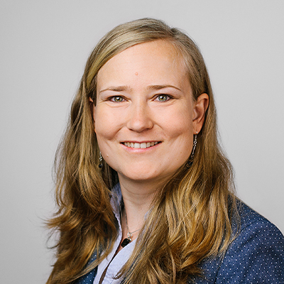 Mag. Ana Isabel Kremers