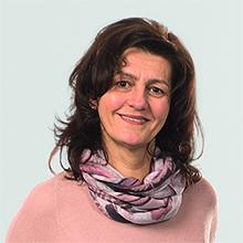 Ana Petrovic
