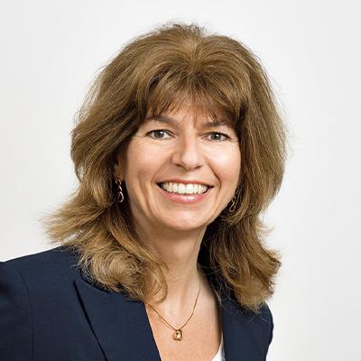 Andrea Weißeneder
