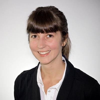 Mag. Diana Walder