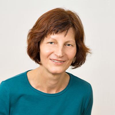 Eliette Weiss