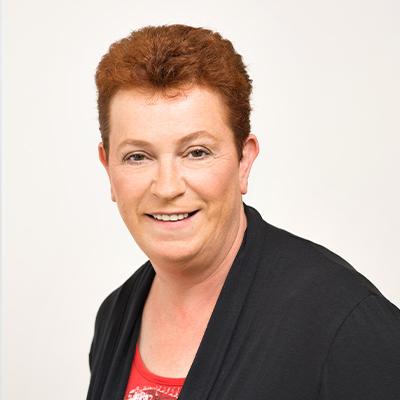 Gudrun Deimbacher