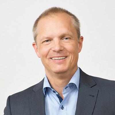Mag. Günter Schleinzer