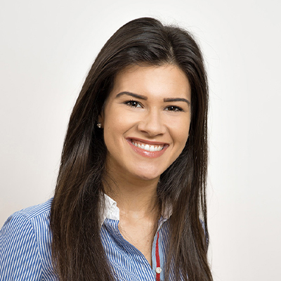 Marijana Filipovic