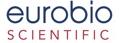RDO Entkalkungsmittel CE Rapid bone decalcifier/Schnellentkalker