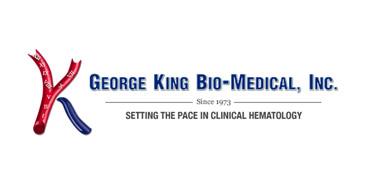 Single Donor Normal Human Plasma Bulk 50+ 1,0 ml vials in bag